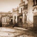 Historia-Lisewa