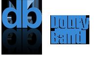 DOBRY BAND