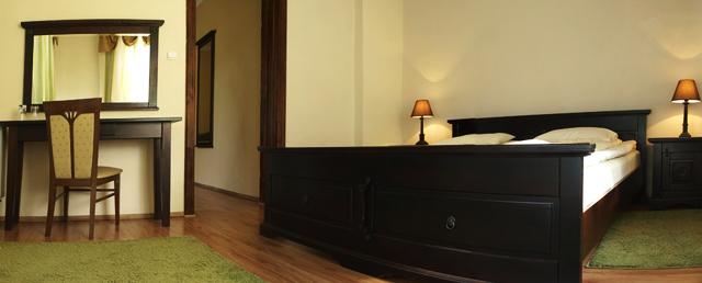 apartament_1-640x258