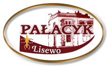 Pałacyk Lisewo